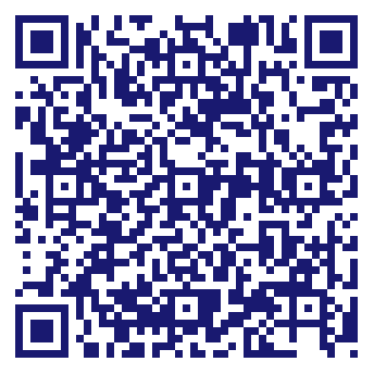 QR-Code for Energy Land & Mineral Inc