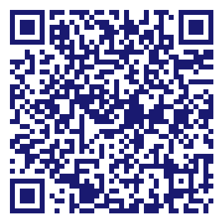 QR-Code for Energy Logic