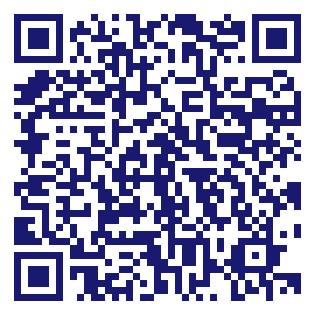 QR-Code for Energy Partners