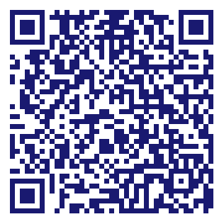 QR-Code for Energy Saver Lights