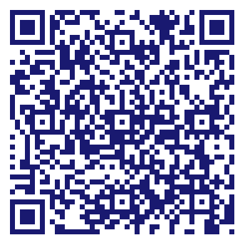 QR-Code for Energy Savings Consultant