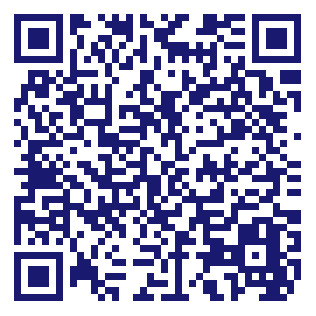 QR-Code for Energy Services Inc