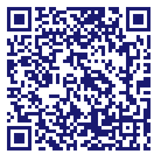 QR-Code for Energy Supply Inc
