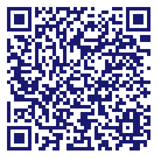 QR-Code for Energy Synthesis Inc