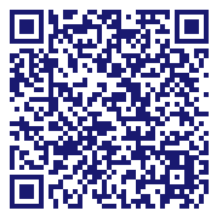 QR-Code for Energy Unlimited