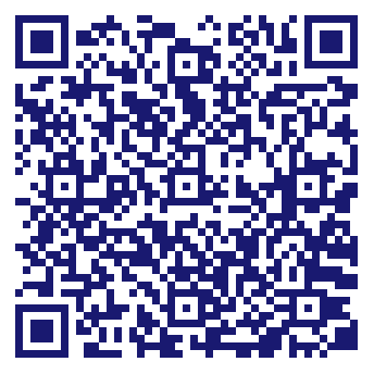 QR-Code for Energy Well Service Inc