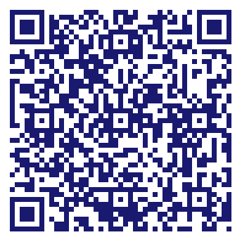QR-Code for Enervest Operating Llc
