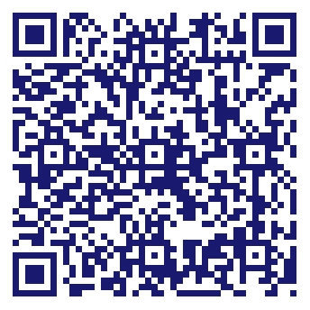 QR-Code for Enfield Bonded Warehouse