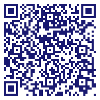 QR-Code for Enfield Peanut Cooperative