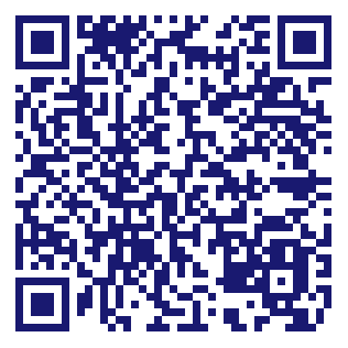 QR-Code for Enfield Ranch Shop