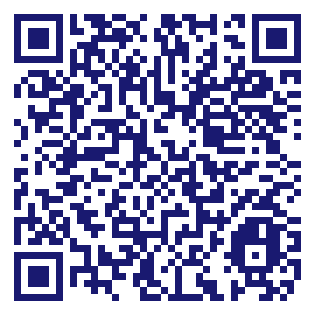QR-Code for Engage Advisors