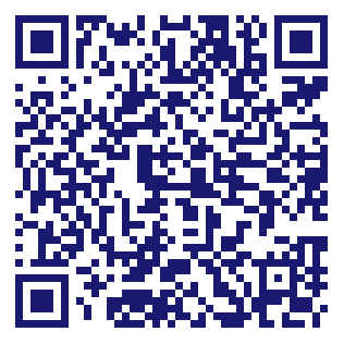 QR-Code for Engine Power Hawaii
