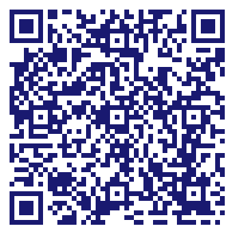 QR-Code for Engine Power Source Inc