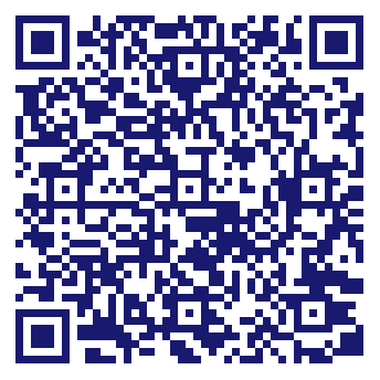 QR-Code for Engine Sales & Supply Co.