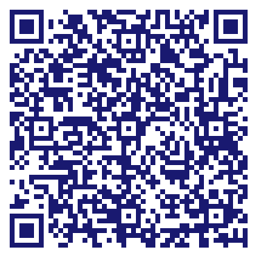 QR-Code for Engineered Systems & Products