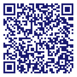 QR-Code for Engineering Associates