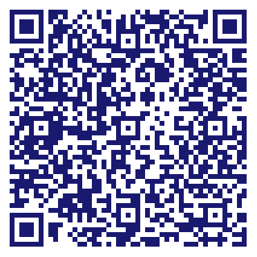 QR-Code for Engineering Lifting Syst Llc
