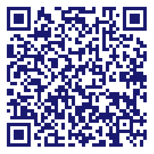 QR-Code for Engineering Office