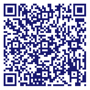 QR-Code for Engineering Sciences Lab