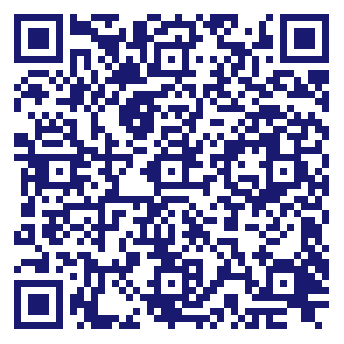 QR-Code for England Counseling Services