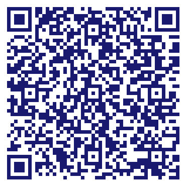 QR-Code for Engle Family Dentistry: Kenneth Engle, DDS