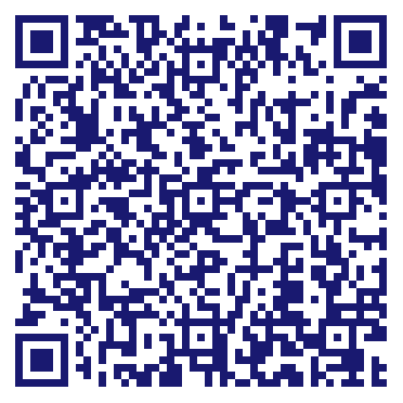QR-Code for Engle Plumbing Heating & A/c