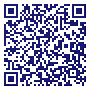 QR-Code for Engle Rental Co