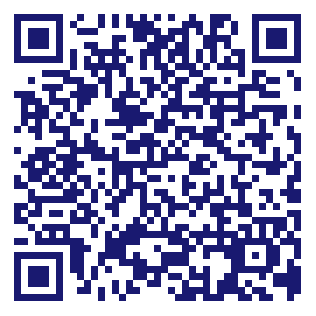QR-Code for English Fashions