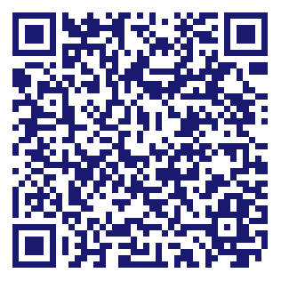 QR-Code for English Valley Trees