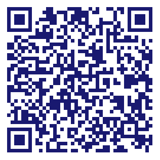 QR-Code for Engraving By Bill