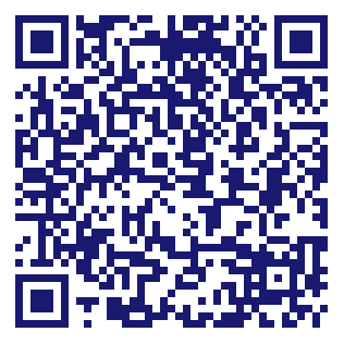 QR-Code for Engraving Systems