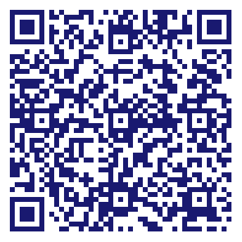 QR-Code for Enix & Carrs Gifts Inc