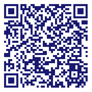 QR-Code for Ennengas Greenhouse