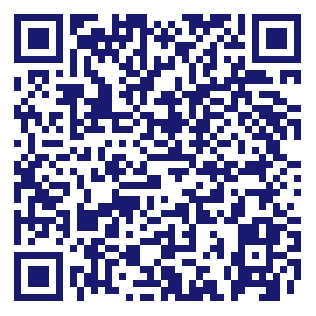 QR-Code for Ennis Fine Furniture