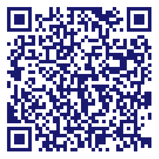 QR-Code for Ennis Trucking
