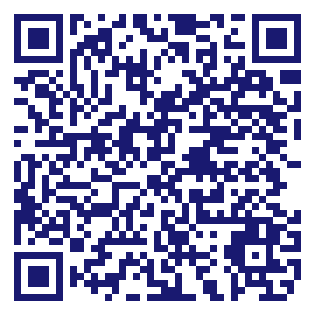 QR-Code for Enochs Berry Farm