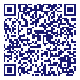 QR-Code for Enon Baptist Church