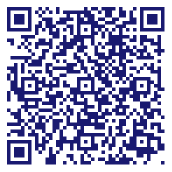QR-Code for Enrique Hanabergh Jr., M.D.
