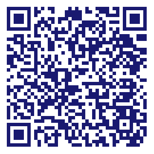 QR-Code for Enron Energy Svc