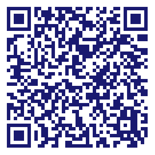 QR-Code for Ensleys Construction