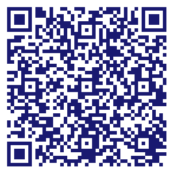 QR-Code for Enterprise Bank & Trust