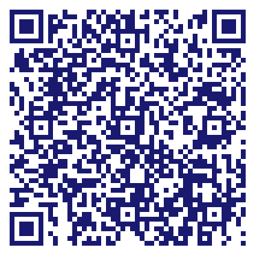 QR-Code for Enterprise Car Rental Molokai