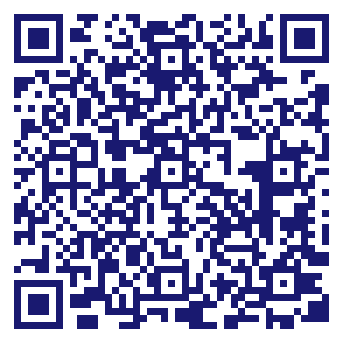QR-Code for Enterprise Client Server