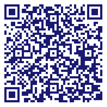 QR-Code for Enterprise Computing Svc