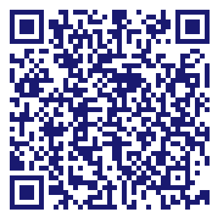 QR-Code for Enterprise Products