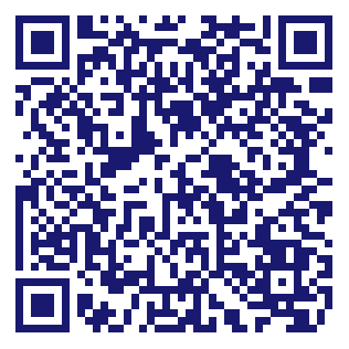 QR-Code for Enterprise Rent-a-car