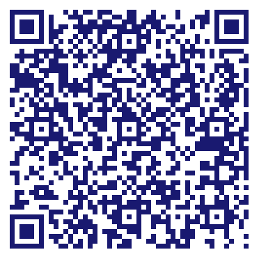 QR-Code for Enterprise Untd Methdst Church