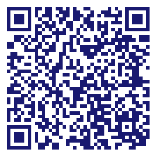 QR-Code for Enterprise
