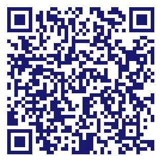 QR-Code for Entertainment Corp