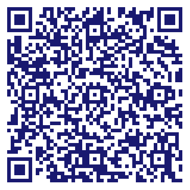 QR-Code for Entertainment Industry Develop
